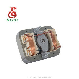 China supplier High Quality Household Appliances Shade-pole Motor