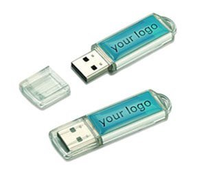 USB flash disk (U-008)