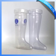 Plastic Beer Boot Mugs Personalized