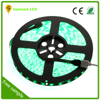 12volt 300leds led strip power supply RGBW 2700k strip light