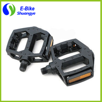 Different kinds of alloy electric bike Pedal