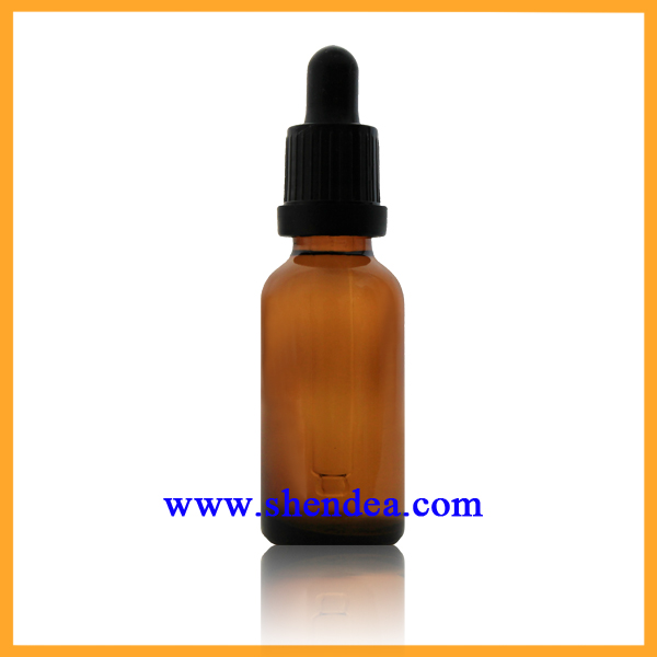 Plant Placenta Activate Cell Regeneration Skin Whitening Serum