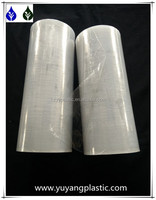 stainless steel coil supplier plastic protective film
