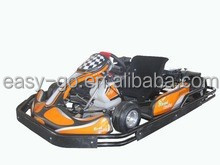 2015 90cc 200cc 270cc racing go kart engines sale hot on sale with CE certificate