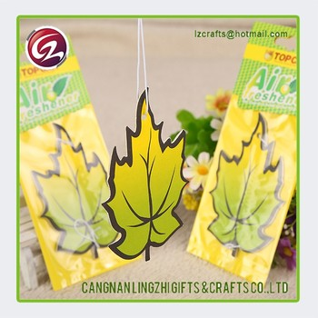 Latest style air freshener car care