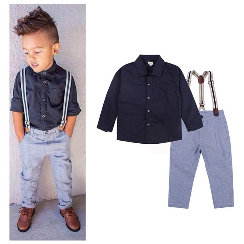 Cheap Formal Suits Boys Find Formal Suits Boys Deals On Line At