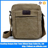 wholesales fashion online messenger bags men canvas travel shoulder bag for men