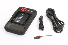 New high quality Launch auto Code Reader Launch X431 Creader VII+ can read car codes