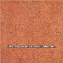 spanish orange red ceramic quarry tiles