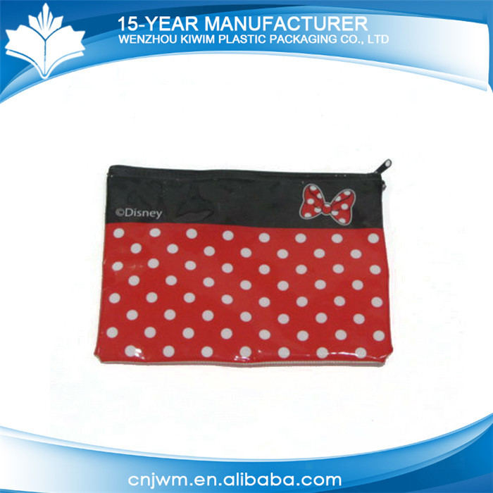 Plastic China Alibaba best quality mesh wash bag