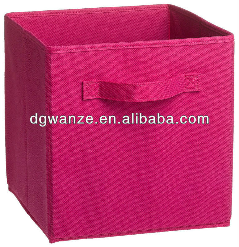 cheap hot pink storage boxes/large cufflink storage box/paris storage boxes