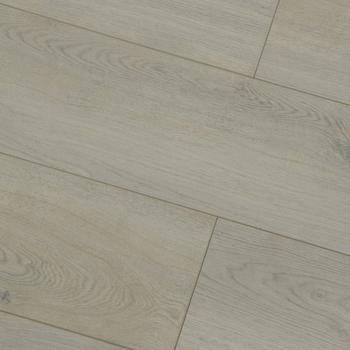 12mm Oak Valinge Click Eir Surface Smoked Oak Wood Flooring Buy