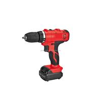 12V cordless drill