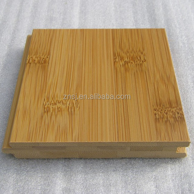 znsj factory price cheap bamboo flooring buy znsj. Black Bedroom Furniture Sets. Home Design Ideas