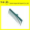 Best Quality Garden Tools Steel head golf rake