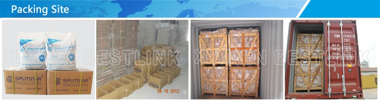Packing site for Expansive Mortar.jpg