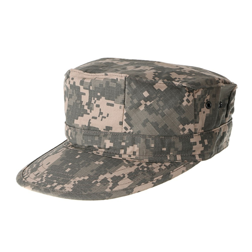 military cap uniform camouflage hat