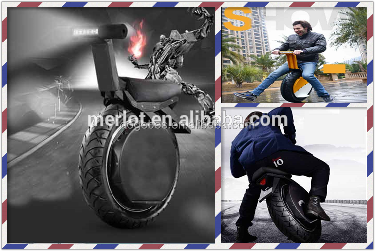 motorcycles and scooters new style converted one wheel electric motorcycle self balance motorcycles
