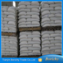 Sodium Sulphate Anhydrous Manufacturer In China With Hith Purity