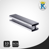 Hot Sale Sgs 304 Tube Sus304 Stainless Steel Tube/Pipe