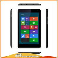 Top level best sell female tablet pc embedded windows 8