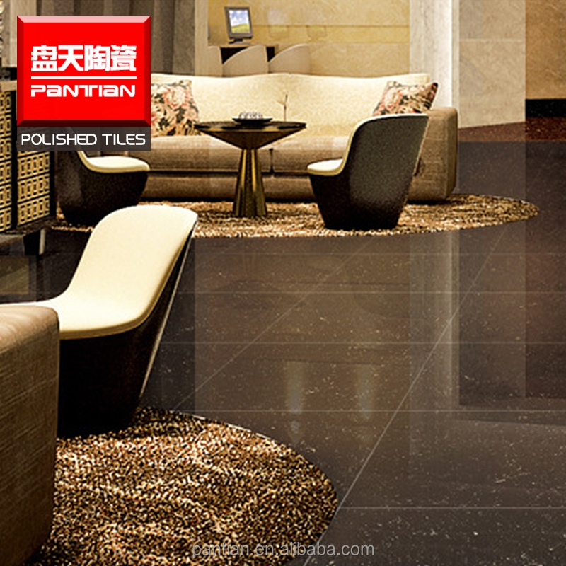 discontinued tile gres monococcion terrace tile floor top quality acid resistant crystal tile