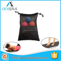 Nice Quality Back Massagers Custom Rubber Ball