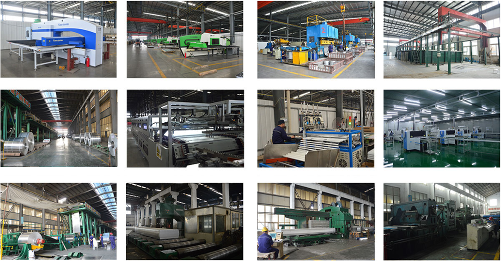Aluminum Wafer Plate/Sheet/Board 5000 Series