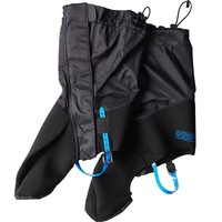 2015 Newest military gaiters/waterproof gaiters/ leg gaiters warm for outdoor ,snow ,camping
