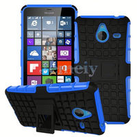 Cell Phone Case Rugged Case For Nokia Lumia 640 Free Samples