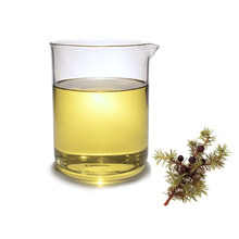 Reasonable price new arrival juniper berry extract essential oil
