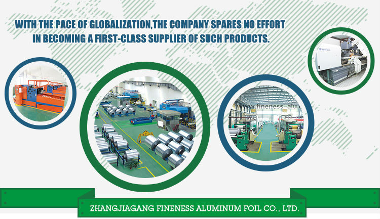 Aluminum Foil Container Making Machine Supplier In China