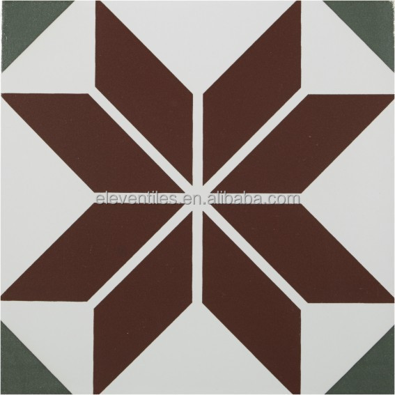 Hot sale product 3d wall and floor tile,3d wall tiles,3d tile flower pictures -DSX2008