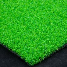Service supremacy hot sale artificial turf for landscape decking