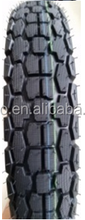 high quality cheap off road motorcycle tubeless tire 130/60-13