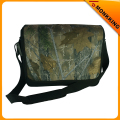 2016 Fashion camo messager bag