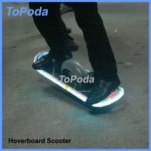 10 inch hoverboard with samsung battery