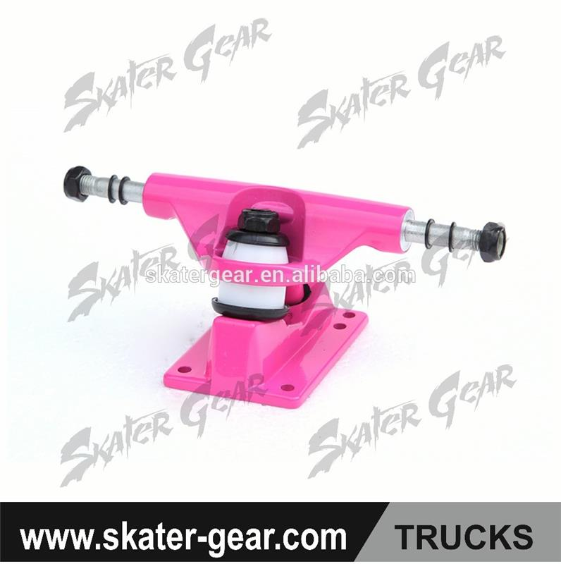 SKATERGEAR mountain board trucks skateboard truck trucks for skateboard