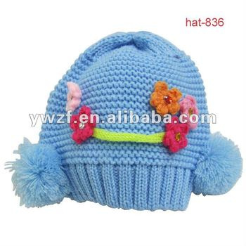 Knitting Patterns For Crazy Hats : Crazy Hats For Kids Knit Hat Patterns For Kids - Buy Crazy Hats For Kids,Kids...