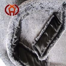 100% Polyester Steam Brush PV Plush Stuffed Toy Knitted Fabric for Blanket,Home Textile,Shoes