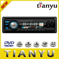 high power car multimedia 1 din,accept oem order