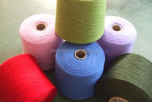 100 cotton ring spun yarn dyed woven fabric manufacturers