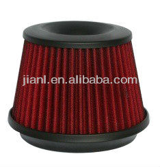 Racing High Flow INTAKE Air Filter