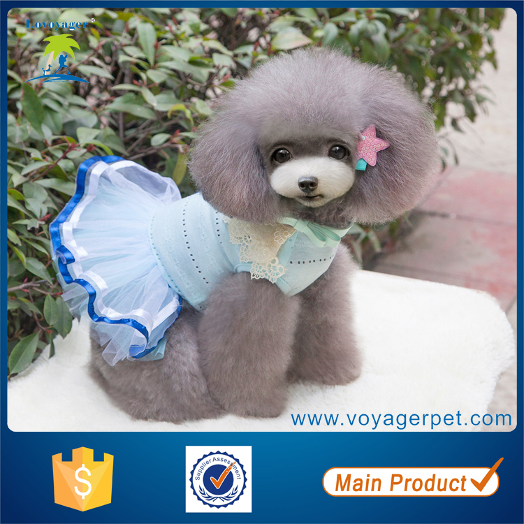Lovoyager 2014 new pet products puppy clothes stocked winter dog apparel for wholesale