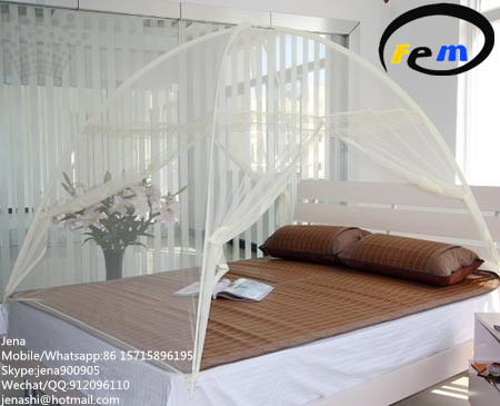 king size bed mosquito net for adults