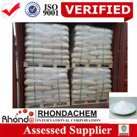 Compliance with standars Halal Kosher ISO FDA certificates high food grade vital durum wheat semolina gluten free