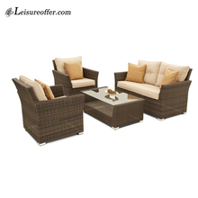 High Quality Rattan Furniture Outdoor Sofa Set Hd Designs Outdoor Furniture
