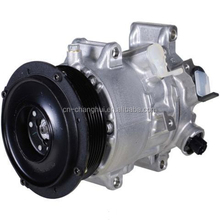 88310-42270 Auto air conditioning ac compressor for RAV 4 2006-2008