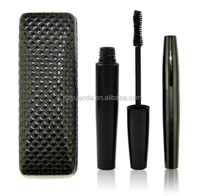 Wholesale Mascara Private Label Eyelash Extension Mascara For Creat Your Own Brand