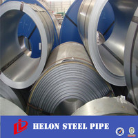 Factory Direct sell!!!!Brand Helon sheet metal roofing rolls 1